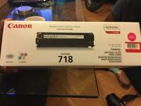 Canon Laser Cartridge