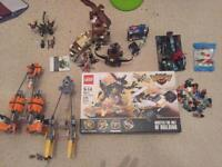 Lego Collection • Awesome Value