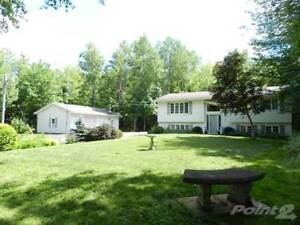 Homes for Sale in Lower Coverdale, New Brunswick $319,500