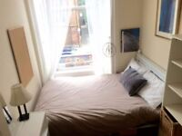 Cosy Room Next To Royal Botanic Gardens Available