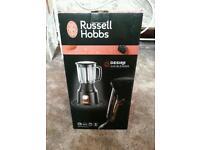 Russell Hobbs Desire Jug Blender