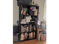 Moving out sale - Kallax Bookcase/Storing unit for sale