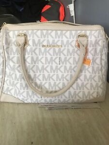 Brand new michael kors bag