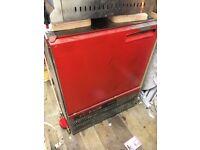 Small counter fridge - £35