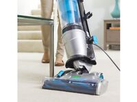 Free delivery vax air lift pet bagless upright vacuum cleaner RRP £249 Hoovers POWERFULL