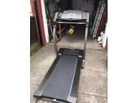 Proform 610 treadmill