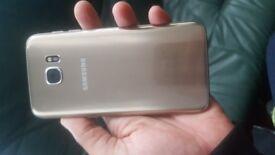 Samsung galaxy s7 edge or px