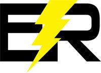 Électricien ELECTRICIAN certifier TARIF TRÈS COMPETITIF