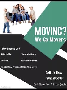 THE BEST MOVING STORAGE IN N.C