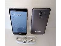 Perfect condition Huawei Honor 6X 32GB unlocked