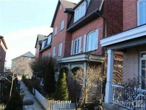 Homes for Sale in Rouge, Toronto, Ontario $699,900