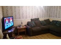3 bed house in plaistow east london council house right to buy