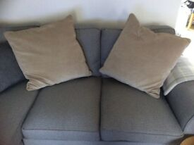 Next Large Cushions
