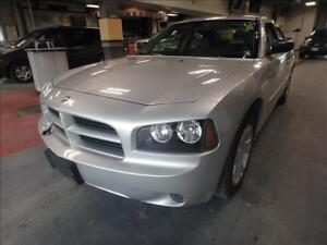 2007 Dodge Charger Clean Title! A/C! Sporty! ONLY $5980