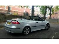 For sale Saab 93 CONVERTERIBLE 55 PLATE 2.0Turbo Great Runner Px Available