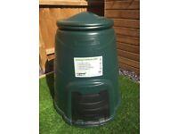 Compost Converter 220L BRAND NEW