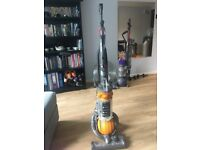 Dyson DC25 Upright Vacuum Cleaner £50 ONO