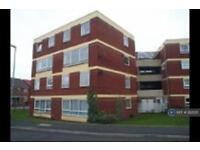 3 bedroom flat in Waterford Court, Stafford, ST16 (3 bed)