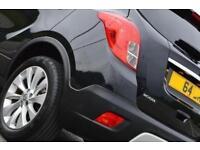 2014 Vauxhall Mokka 1.6i SE 5 door Petrol Hatchback