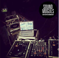Professional DJ Service For ALL Types Of Events