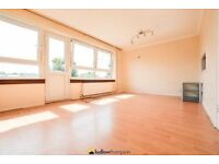 This will be a newly refurbished three double bedroom apartment with a separate reception in E9