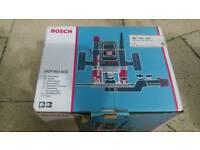 Bosch GOF 900 ACE (router)