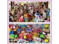 mum2mum market otley 9th september 10-12