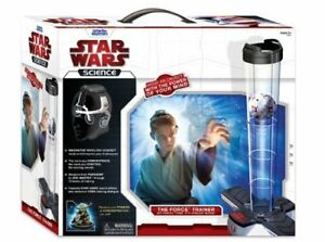 Star Wars Force Trainer / Jedi trainer