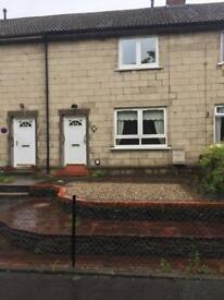 2 bedroom house for rent in East Calder