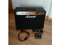 Marshall MG100FX Amplifier - Like New