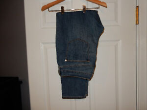 "Old Navy Jeans, ""The Flirt"" Size 14"