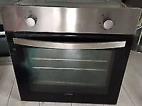 Lamona single oven, very good condition