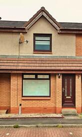 Modern 2 Bedroom House To Rent