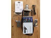 Olympus PEN E-PL5 16.1MP Digital Camera - Silver