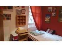 Room Available immediately for long and short term.(vintage flat)