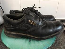 Foot joy Golf shoes worn twice