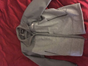Selling Large North Face Windbreaker