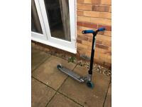 Scooter for sale (Sacrifice)