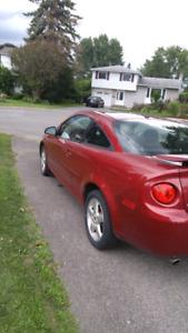 *2008 Chevrolet Colbalt - 2 Door Coup*