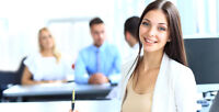 Office Administration Diploma at Windsor Career College