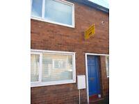 For Immediate Rent - Lovely 2 Bedroom home - 71 Hallidays Road