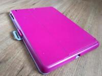 Speck Apple iPad Air cover