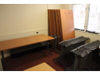 Good condition office desk ONLY £35 PER EACH