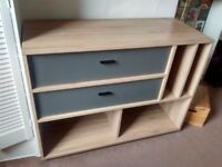 Large sturdy sideboard