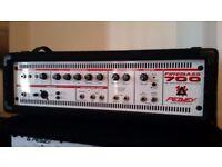 Peavey Firebass 700 Watt Bass Amp