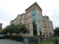 2 double bedroom in Harrow on the hill. Avaialble unfurnished