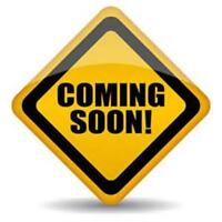 2012 Honda Civic Sdn DX COMING SOON Kitchener / Waterloo Kitchener Area Preview
