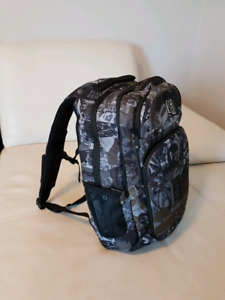 Ogio brand new back pack