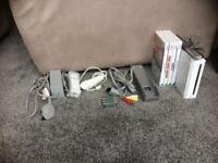Nintendo Wii for sale