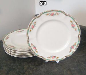 Dish Sets For Sale